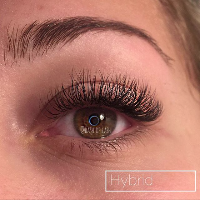 c90e3e882c5 Best Hybrid Lash Extensions for sale in Mission, British Columbia for 2019