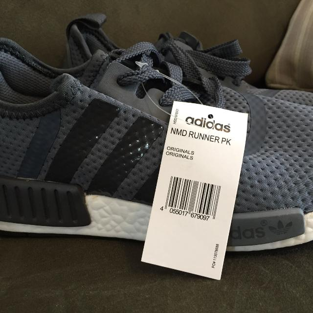 251ff2ea9f168 Find more Adidas Nmd Shoes for sale at up to 90% off