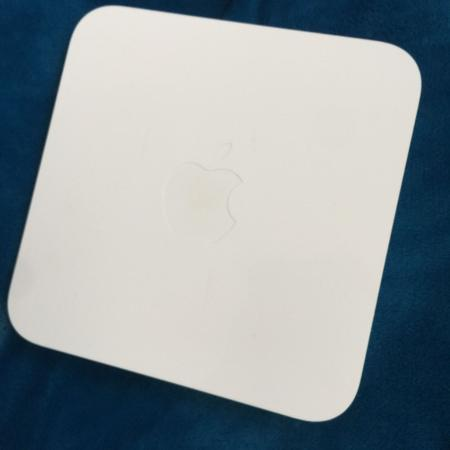 Apple wifi router for sale  Canada