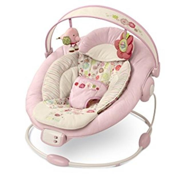 cheap pink baby bouncer chair free shipping electric baby swing chair baby rocking chair. Black Bedroom Furniture Sets. Home Design Ideas