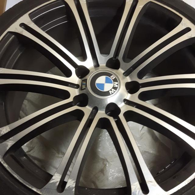 Bmw M3 Engine For Sale Australia: Best Bmw M3 Rims With Summer Tires For Sale In Brampton