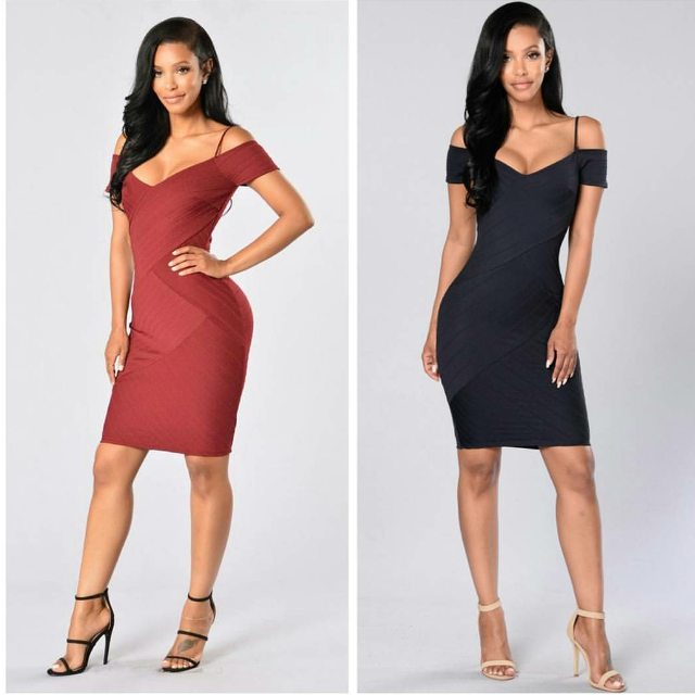 77c88e5c Best New Hot Miami Styles Dress for sale in Mountain Brook, Alabama for 2019