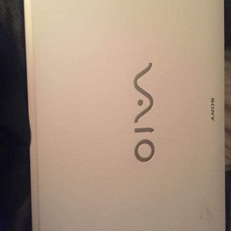 Sony vaio laptop for sale  Canada