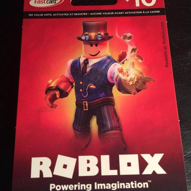 Buy Robux: Find More Roblox Robux Gift Card Reduced! For Sale At Up