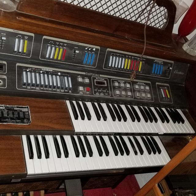 Organ For Sale >> Best Baldwin Electric Organ For Sale In El Paso Texas For 2019