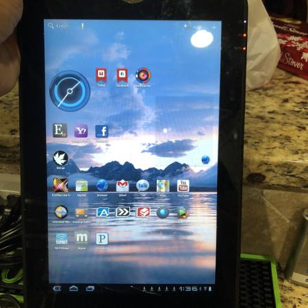 Best New and Used Tablets & E-Readers near Amarillo, TX