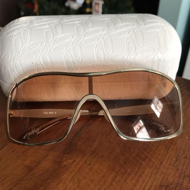 1d222af084 Best Authentic Oakley Womens Sunglasses for sale in Peterborough ...