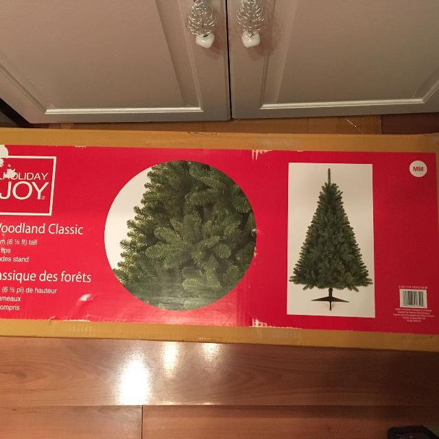Artificial Christmas Tree Box.Find More Cardboard Box Only Fits 6 5 Ft Artificial