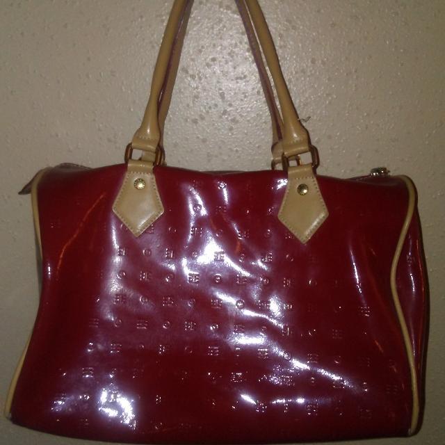 Best Arcadia Handbag for sale in Hattiesburg, Mississippi for 2019 218245cf62