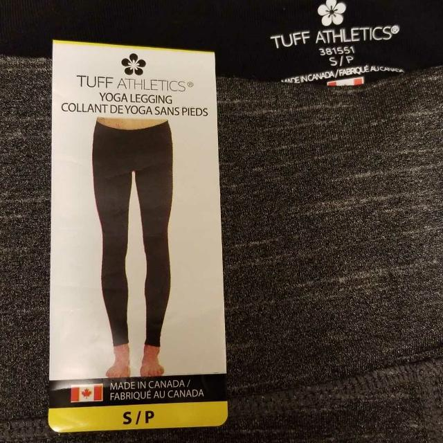 185387f0482b39 Find more Nwt Costco Yoga Pants for sale at up to 90% off