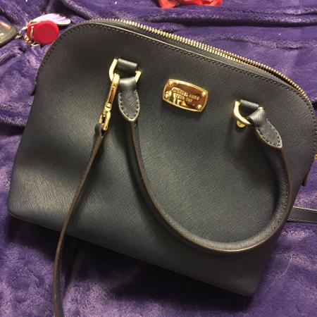 f3e968cded5857 Best New and Used Women's Purses, Jewelry & Accessories near Grande ...