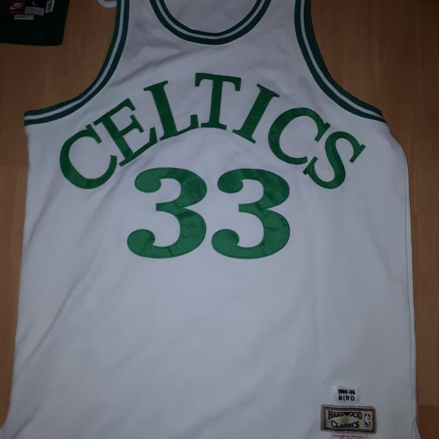 c03005308 Find more Nba Mitchell   Ness Boston Celtics Larry Bird Jersey for ...