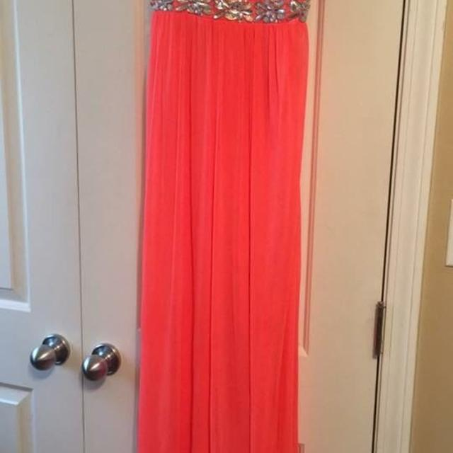 Best Prom Mardi Gras Dresses For Sale In Mobile Alabama For 2018