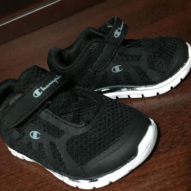 57cbb8282988af Find more Champion Baby Shoes for sale at up to 90% off
