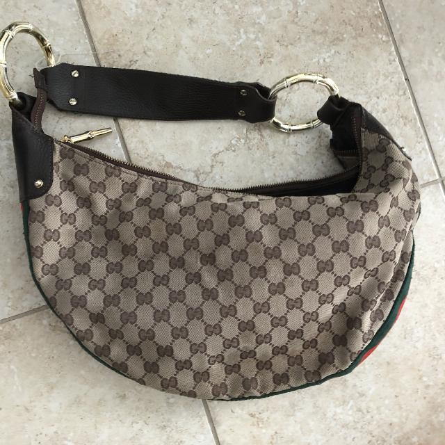 Best Vintage Gucci Bag for sale in Ottawa, Ontario for 2019 bce4afba80