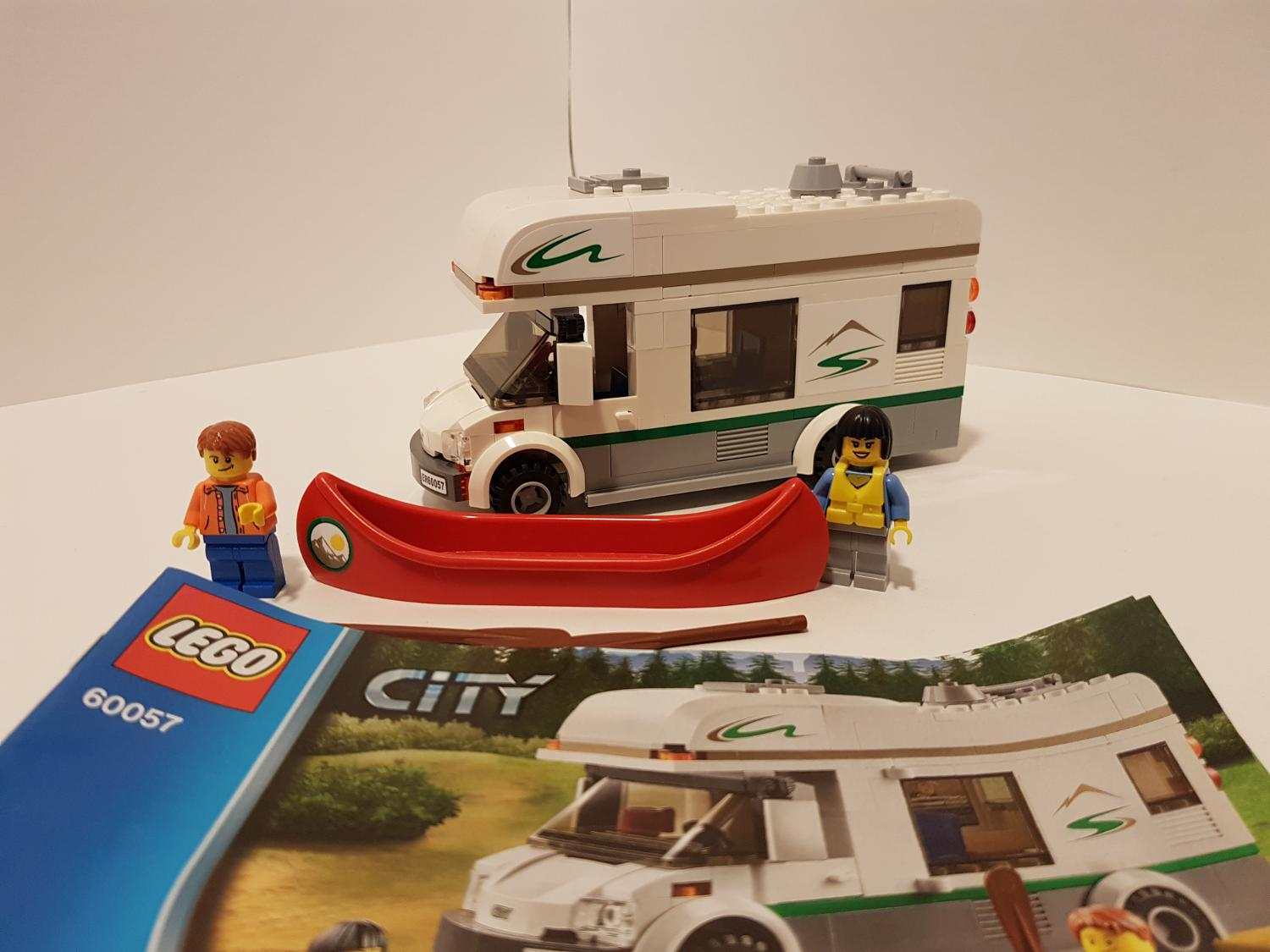 Find More Lego Camper For Sale At Up To 90 Off