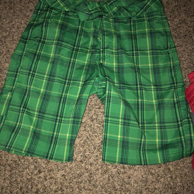 87578e1b06ec Best Fila Men s Golf Shorts for sale in Surprise