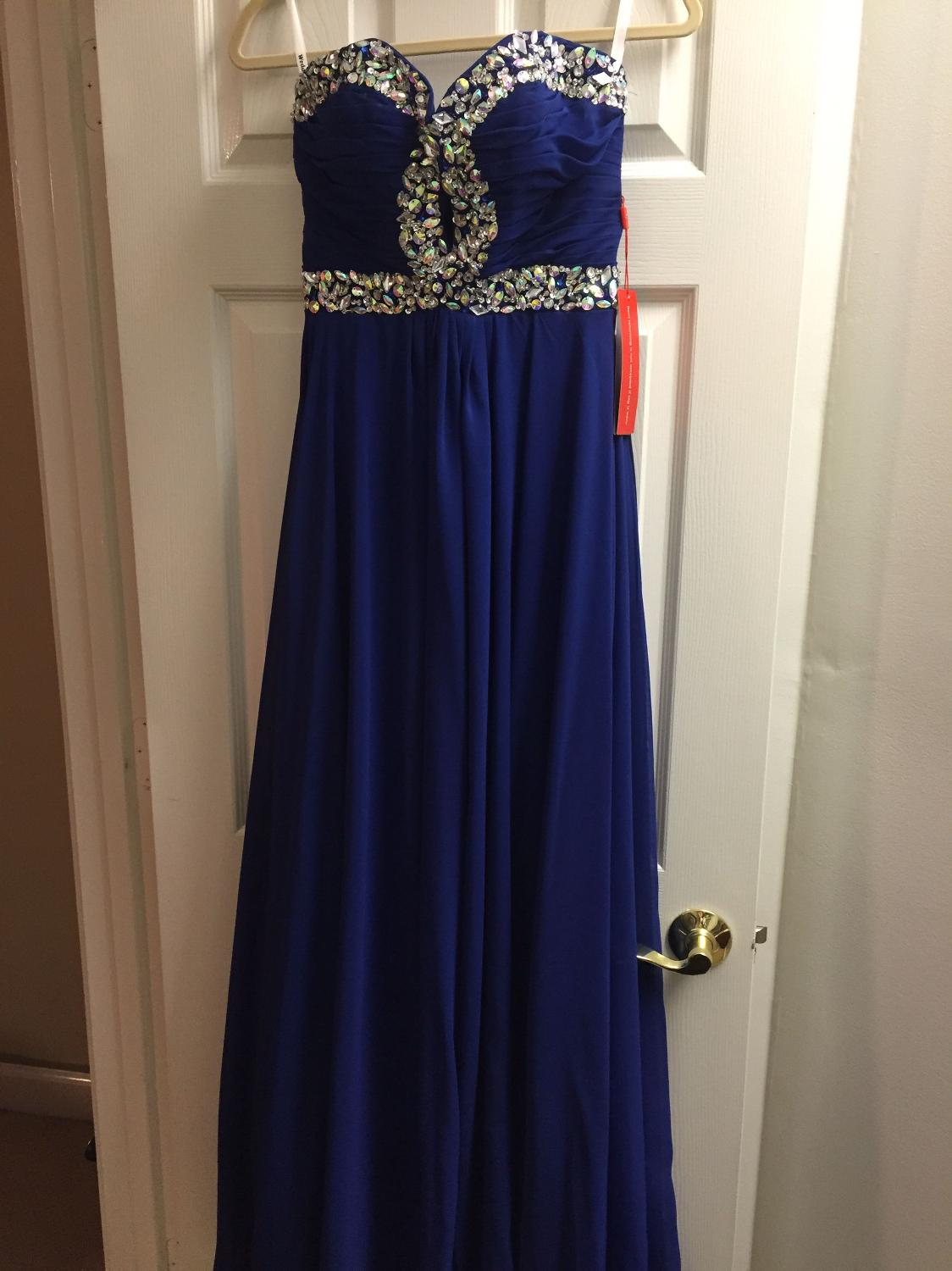 Sell Formal Dress Near Me Lixnet Ag