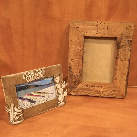 Used, Cabo San Lucas picture frames for sale  Canada