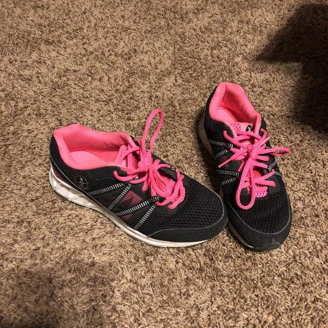 13ecfb954e49 Best Xersion Shoes Girls 5 for sale in Jefferson City
