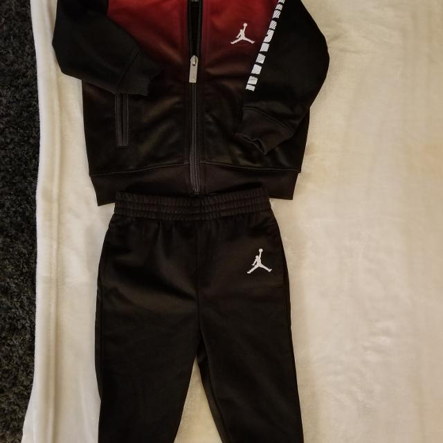 3e19c4cd131de8 Find more Air Jordan Tracksuit for sale at up to 90% off
