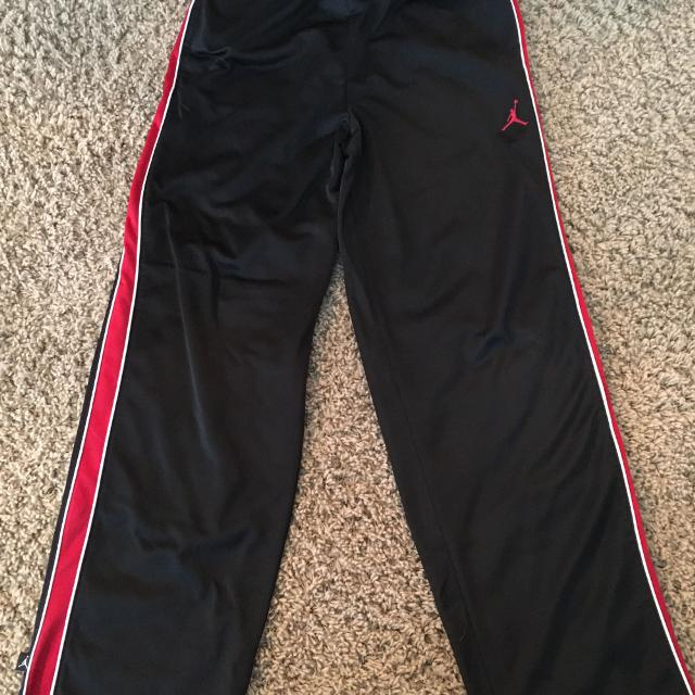 06f631a42c7 Find more Boys Michael Jordan Sweat Pants for sale at up to 90% off