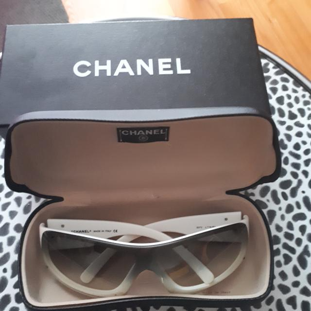 1c9f2fcd6b8 Best Authentic Chanel Sunglasses for sale in Lachine
