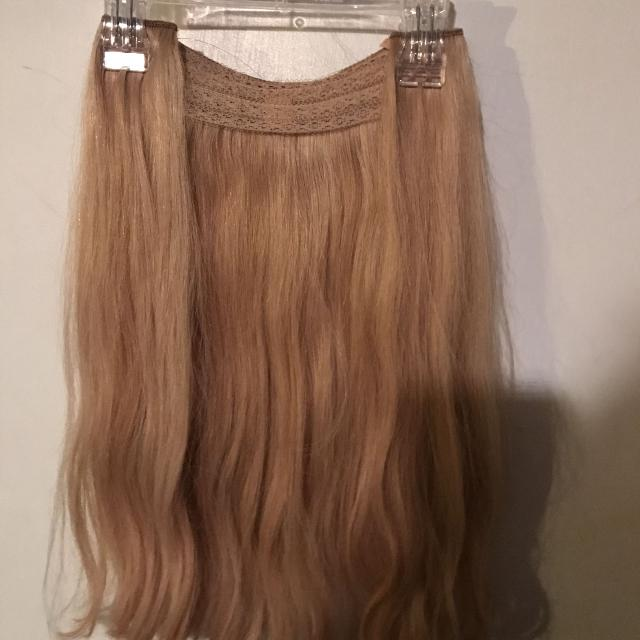Find More Glo Couture Hair Extensions For Sale At Up To 90 Off