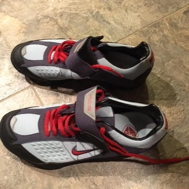f969ba6595c3 Find more Brand New Nike Cycling Shoes for sale at up to 90% off