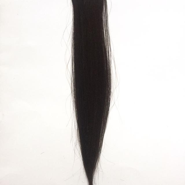 Find More Black Tape Hair Extensions For Sale At Up To 90 Off