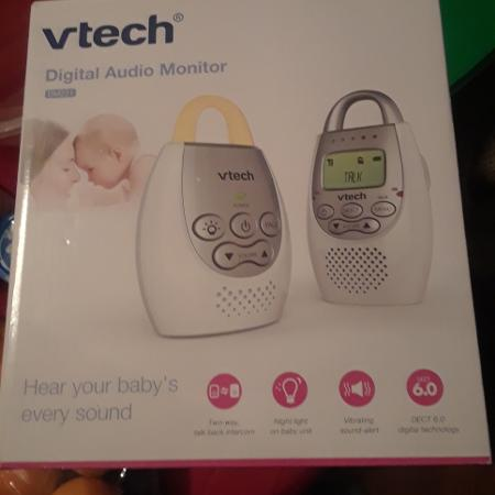 Best New And Used Baby Items Near Montgomery Al