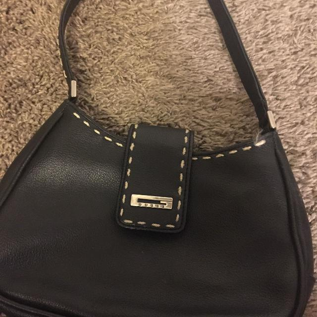 dad0d4df45 Best Tiny Guess Purse for sale in Airdrie