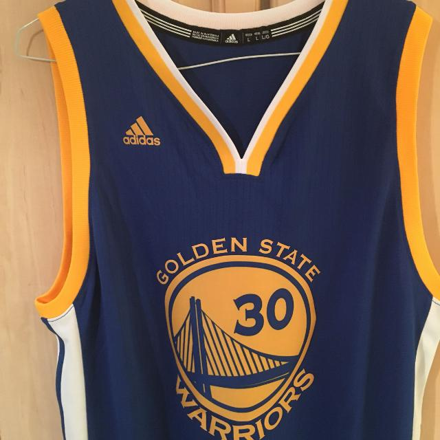 ae7cfe22c441ba Best Stephen Curry Golden State Warriors Authentic Nba Away Jersey for sale  in Yorkville