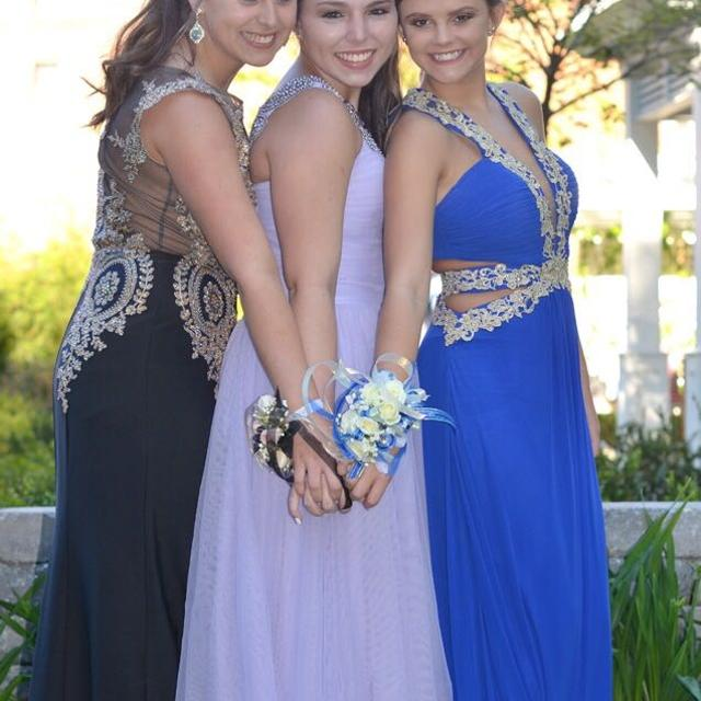 Best Prom Dress For Sale In Mobile Alabama For 2018