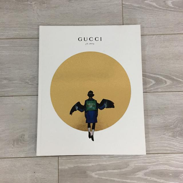 Find More Gucci Coffee Table Book For Sale At Up To Off - Gucci coffee table