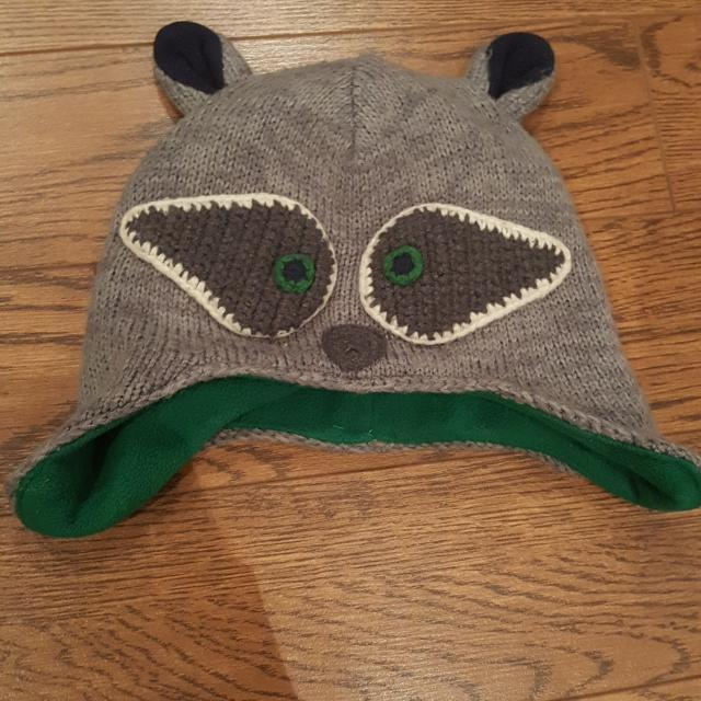 1c557b475d5 Best Baby Gap Hat for sale in Markham