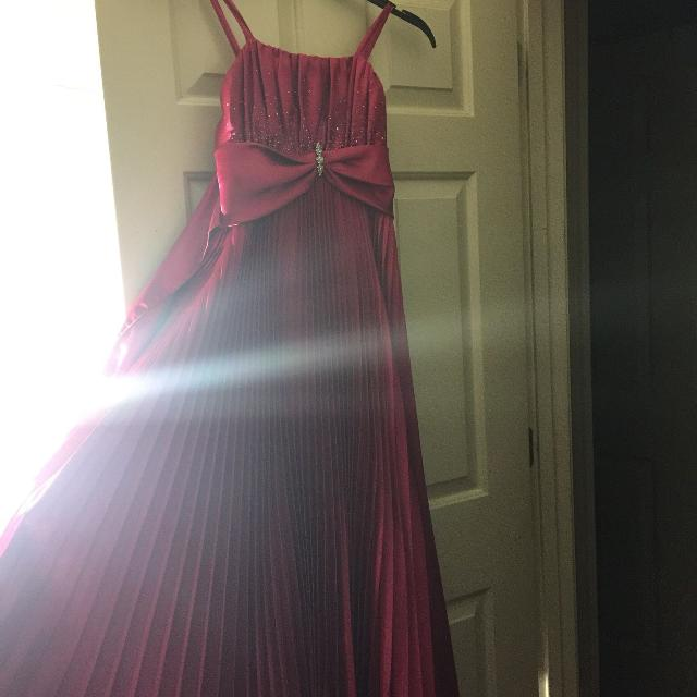 Best Prom Dress for sale in Sumter, South Carolina for 2018