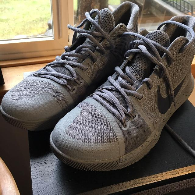 8239c7470064 Best Nike Kyrie Irving Basketball Shoes for sale in Victoria ...