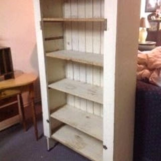 Antique Jam Cupboard - Best Antique Jam Cupboard For Sale In Newmarket, Ontario For 2018
