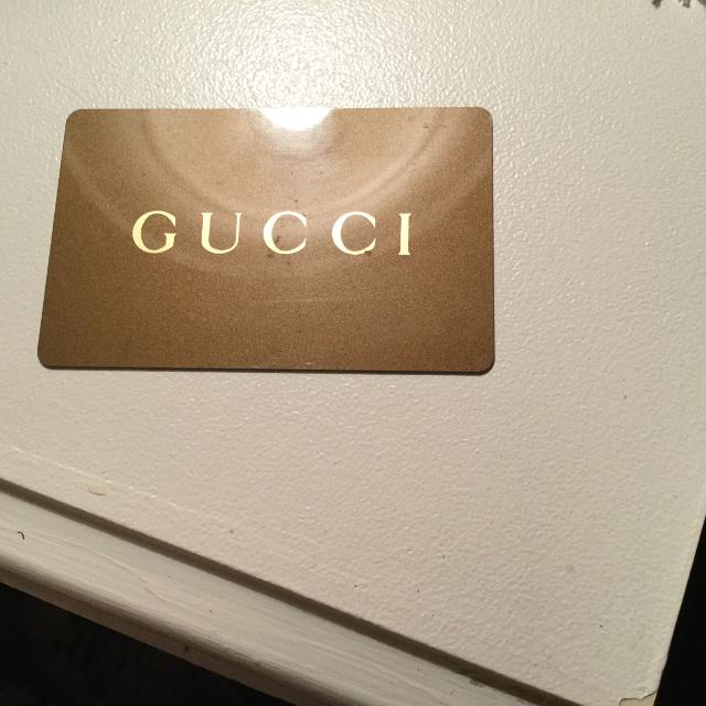Carte Cadeau Up.Carte Cadeau Gucci Outlet Mirabel