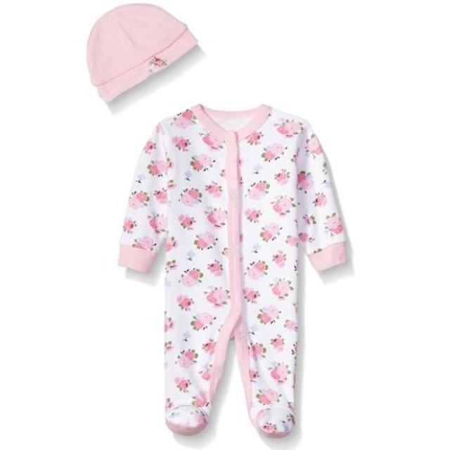 23d907d09 Find more Iso Preemie Girls Clothes for sale at up to 90% off