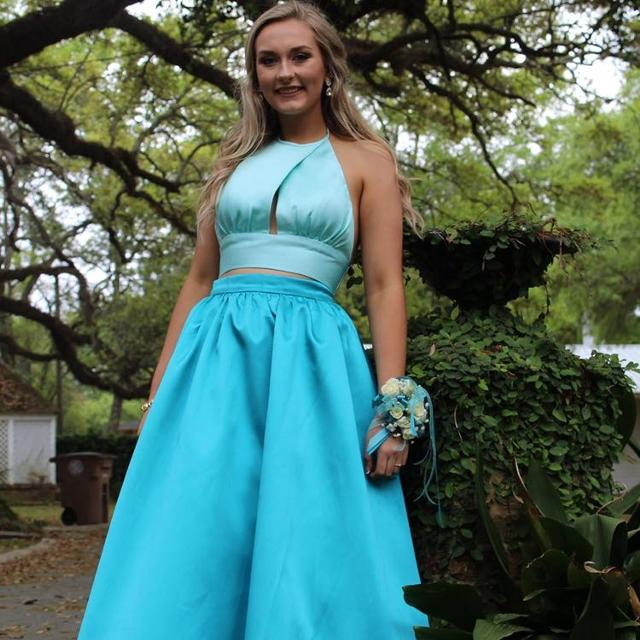 Best Prom Dress For Sale In Mobile Alabama For 2019