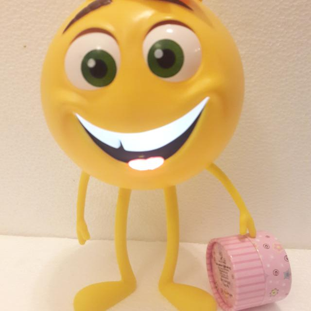 Best Gene The Emoji Movie For Sale In West Palm Beach Florida For 2021