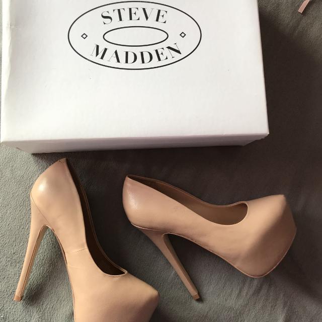 96df9f76142 Best Steve Madden Dejavu Heels for sale in Etobicoke