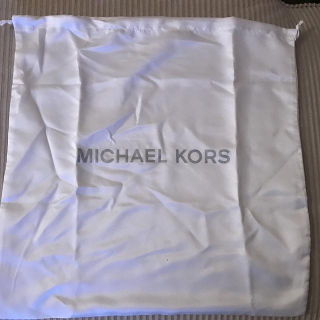 2a4aa2fbee Best Michael Kors Dustbag for sale in Oshawa, Ontario for 2019