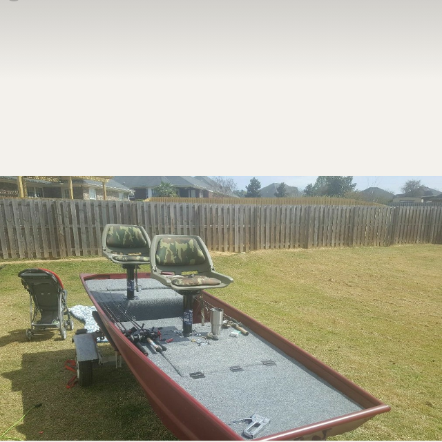 Best 12 Foot Jon Boat for sale in Appling, Georgia for 2020
