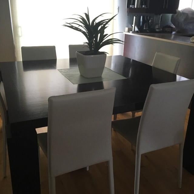 Best Dining Table For Sale In Laval Quebec 2018