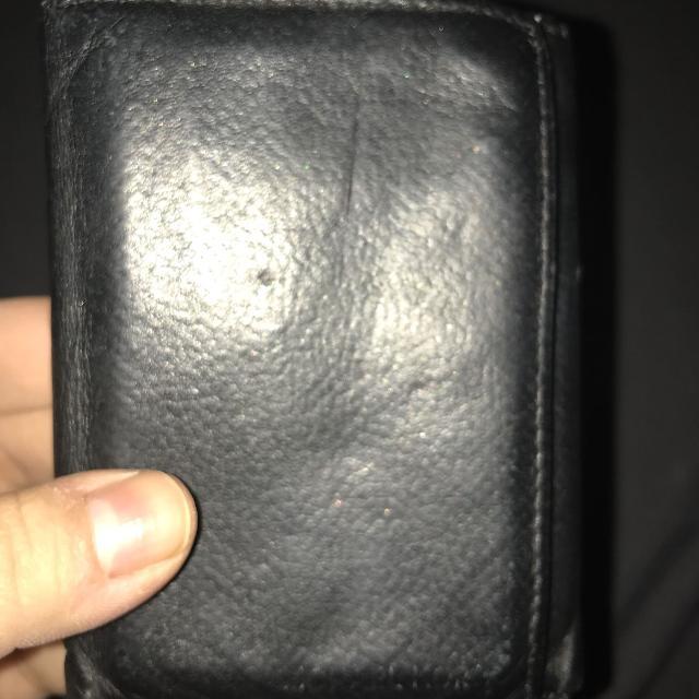 7a6fd901499c Best Michael Kors Men s Wallet for sale in Dollard-Des Ormeaux ...