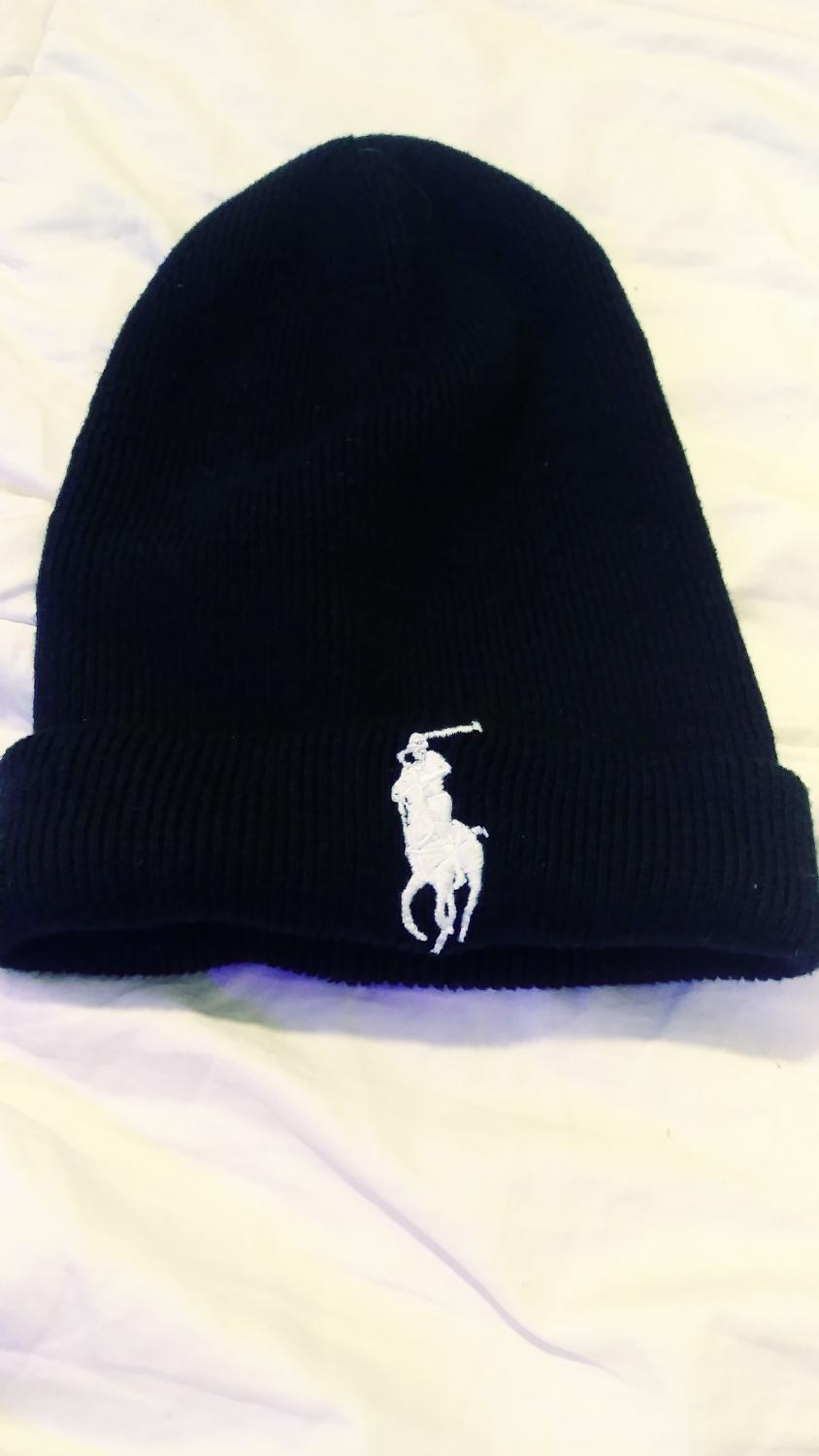 Best Ralph Lauren Beanie for sale in Tacoma 11af101fc70