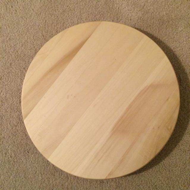 Ikea Lazy Susan Classy Find More Ikea Snudda Lazy Susan For Sale At Up To 60% Off